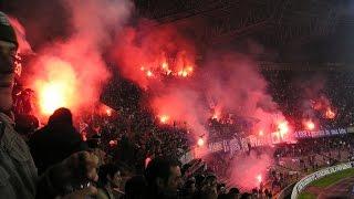 """Chant """" Un giorno all´improviso"""" - Napoli Ultras"""