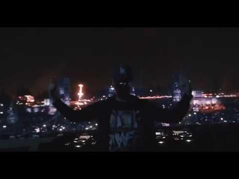 DJ Snake - Propaganda (Valentino Khan Remix) @ EDC
