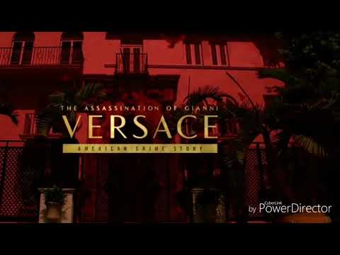 The assassination of Gianni Versace soundtrack 2x06 (Self Control- Laura Branigan)