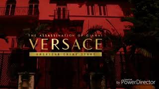 The assassination of Gianni Versace soundtrack 2x06 (Self Control- Laura Branigan)