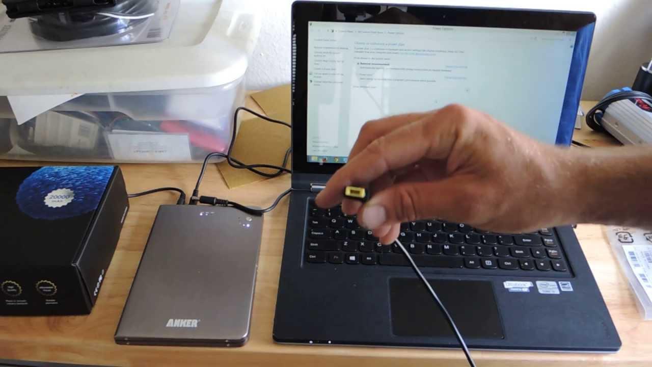 Ac Power Plug Wiring Diagram Lenovo Yoga Power Tip Adapter Youtube