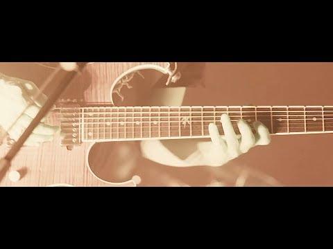 FLESHKILLER - WARFARE [Official] (Christian Metal)
