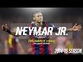 Neymar Jr Wanderlust Goals Skills 2014 15 HD mp3