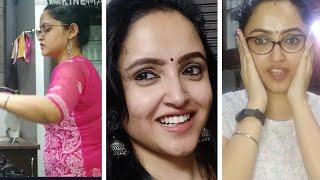 Daily vlog| Daily routine| Morning to night routine| paneer bhurji 🤪|