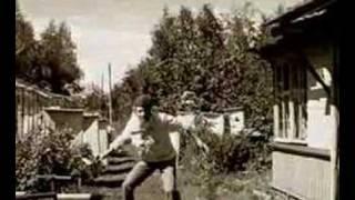 �������� ���� Пасека - НОМ (из фильма Пасека) ������
