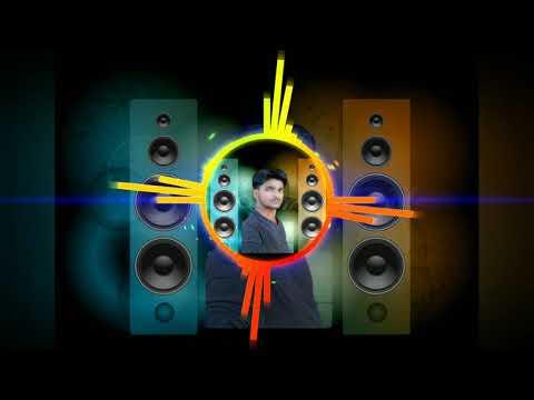 Kagaj Kalam Dawat La Likh Du Dil Tere Naam Karu  Dj Vinay Raj Mixing Kanpur  8787226627