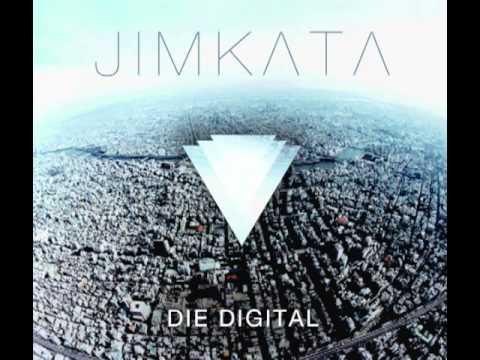 Jimkata - Chain Store