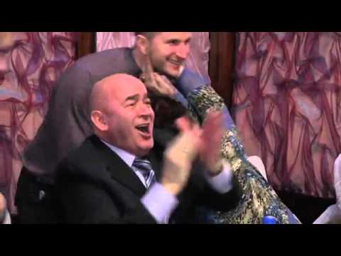 Александр морозов сапфировая свадьба скачать бесплатно