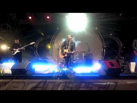 DINAMO SANREMO MUSIC AWARDS 2011