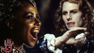 Top 5 Scary Horror Movies That Came True