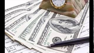 Деньги в нашей жизни. Что нужно знать, чтобы обладать ими.