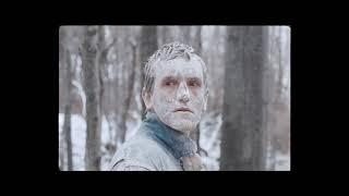 Зимние братья / Vinterbrødre (2017) HD Трейлер