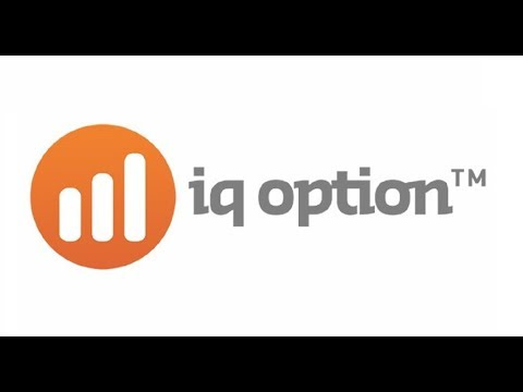 Senales forex iq option