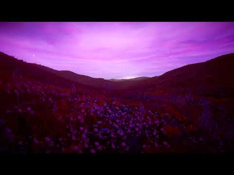 RL Grime - Atoms (Instrumental) [Official Audio] Mp3