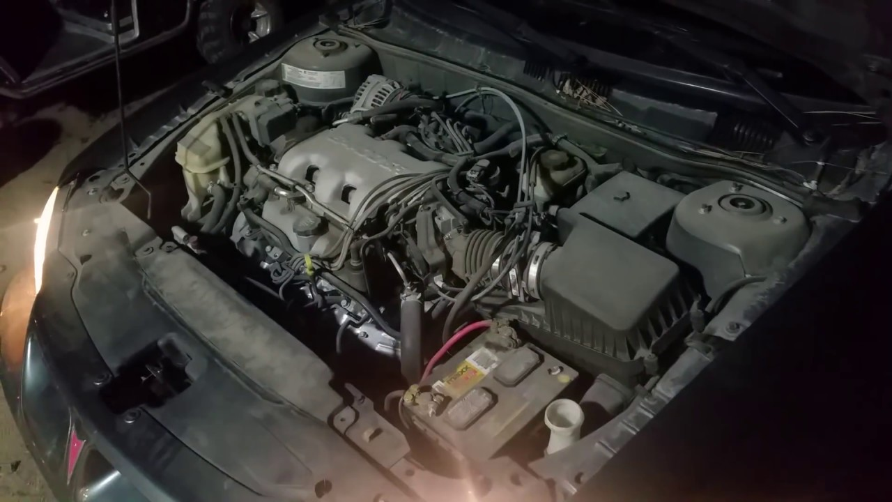 battery cable to fuse box recall fix bmw series m youtube bmw e90 fuse box recall bmw f10 fuse box [ 1280 x 720 Pixel ]
