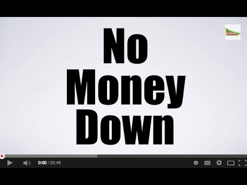 Maryland No Down Payment Webinar