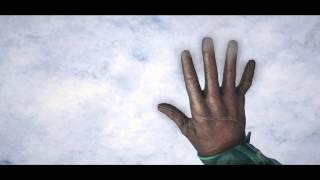 Far Cry (Video Game Series)