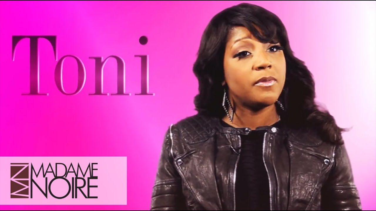 trina braxton impersonates braxton family sisters youtube