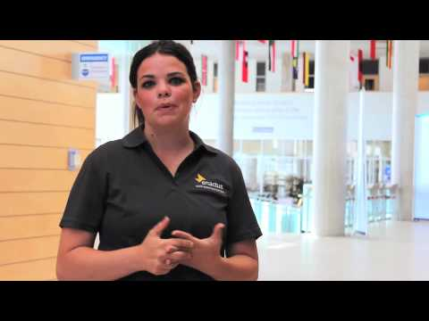 Why did you join Enactus NSCC Waterfront Campus?