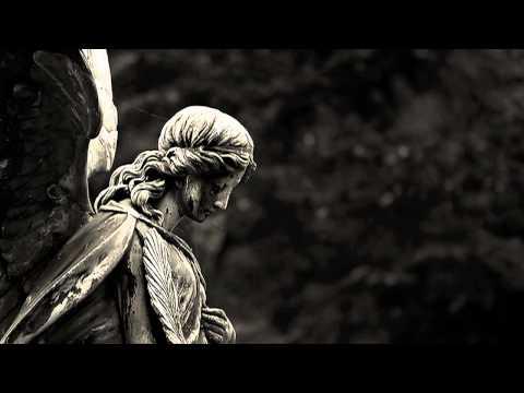 AursundeN - Funeral Toll...