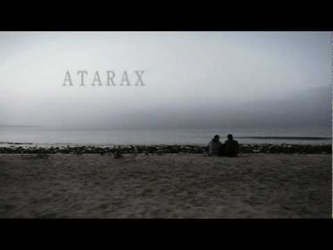 Atarax - The Webseries Official Trailer