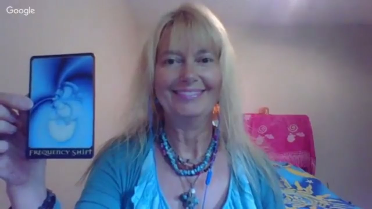 TWIN FLAMES JUNE SOLSTICE LOVE ENERGY ~ FREQUENCY SHIFT! 2017