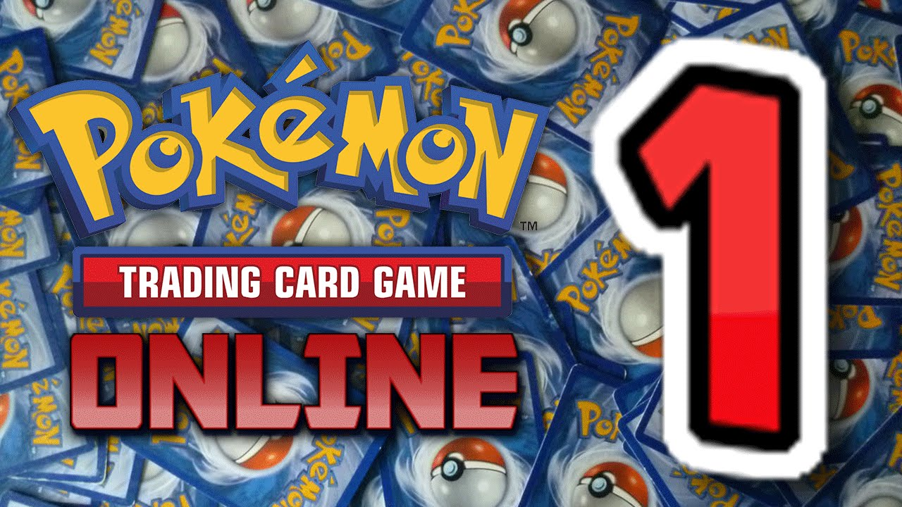 Buy Lot of 25 Pokemon Trading Card Game Online Codes (PTCGO) - Next Destinies: Lots - downcfilau.gq FREE DELIVERY possible on eligible purchases.