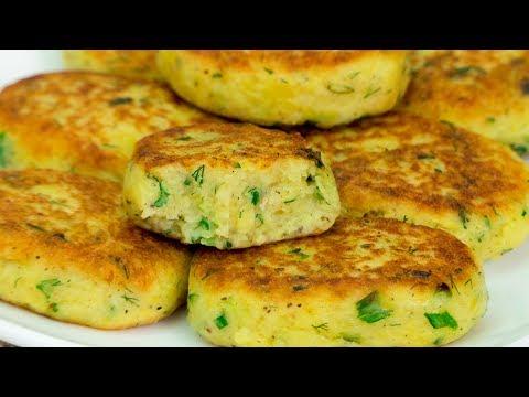 boulettes-de-pommes-de-terre-aux-épices-–-un-plat-parfait-pour-toute-la-famille-!- -savoureux.tv