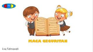 Download Lagu Maca Geguritan - Bahasa Jawa Kelas 4 SD mp3