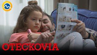 OTECKOVIA - Viky bude mať narodeniny. Toto je zoznam jej požiadaviek