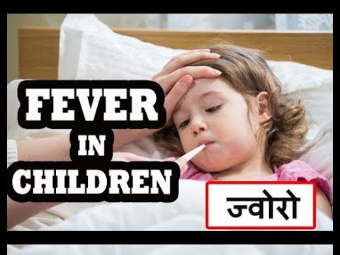 Claritin dosage for 3 year old