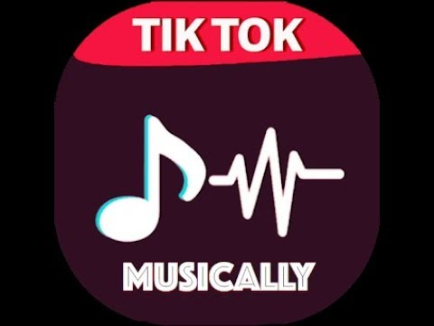 Most Popular Funny Musically Videos of  2018 | TikTok Musically by karachi boyz