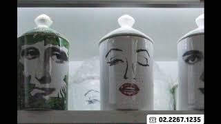 [수제캔들 전문]캔들웨이(02-2267-1235) 캔들…