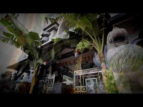 Telok Intan M Prabu & V Thanges
