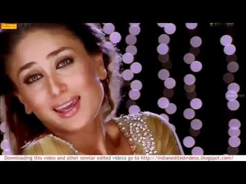 its rocking yara kabhi ishq toh karo song