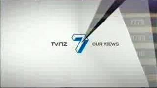 TVNZ 7 Promo - Best of Business & Breakfast