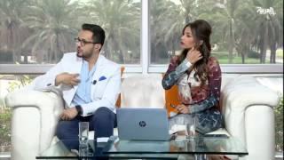 شخصنة النقاش والحوار في المجتمعات العربية