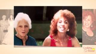 Nonna Theresa Mariotti -  Bio