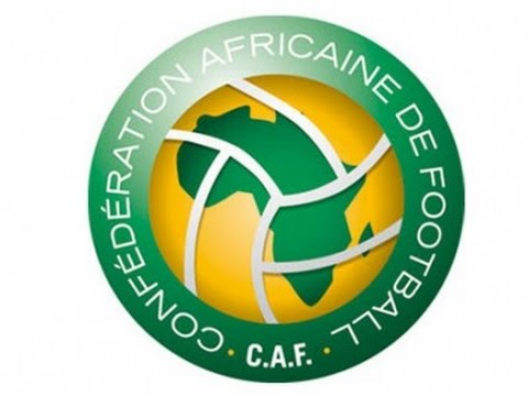 CAF awards gathers momentum