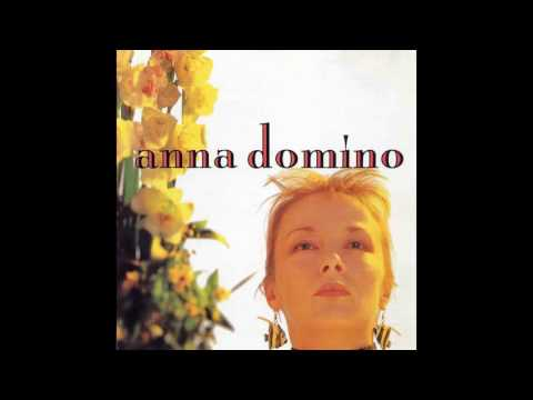 Anna Domino - This Time