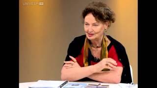 Literatura Fundamental 67: Lolita - Aurora Fornoni Bernardini