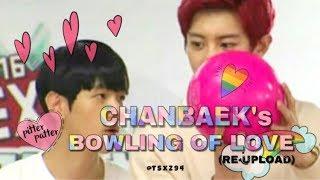 Download Video chanbaek's bowling nostalgia MP3 3GP MP4