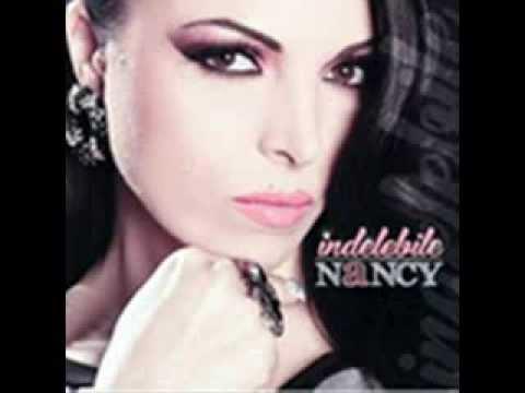 Nancy  Si' me vulive bene CD Indelebile