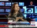 Ajker Bangladesh 15 August 2017 ১৫ আগস্ট