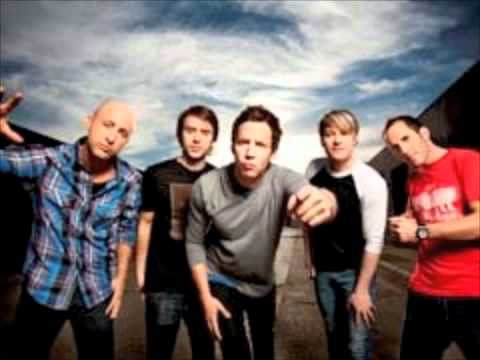 Simple Plan - Jet Lag (Instrumental Cover Karaoke)