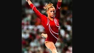 Gymnastics Music-Palladio