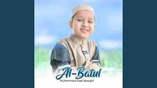 Al - Batul