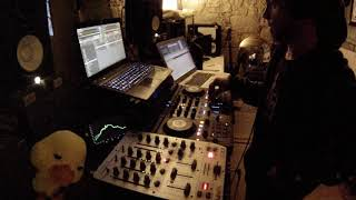 Download Best of Breaks 2017 - Live Mix MP3 song and Music Video