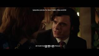 Rocketman (2019) - Take Me To The Pilot Scene [HD]