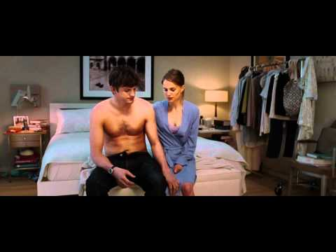 The Fight scene from the Online Dating movie from YouTube · Duration:  2 minutes 50 seconds